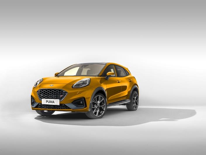 S1-le-futur-ford-puma-st-imagine-sans-camouflage-613594