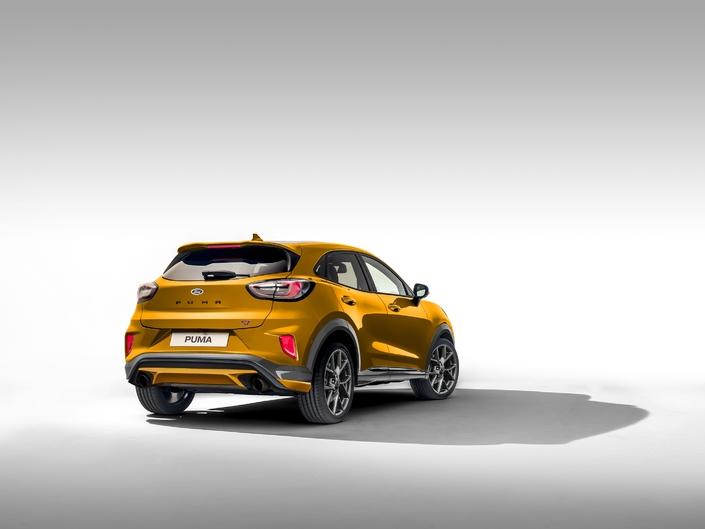 S1-le-futur-ford-puma-st-imagine-sans-camouflage-613595
