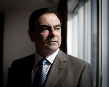 Pseudo espionnage chez Renault : Et si l'Elysée avait voulu faire tomber Carlos Ghosn ?