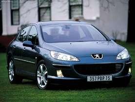 Fiabilité Peugeot 407 : que vaut le modèle en occasion ?