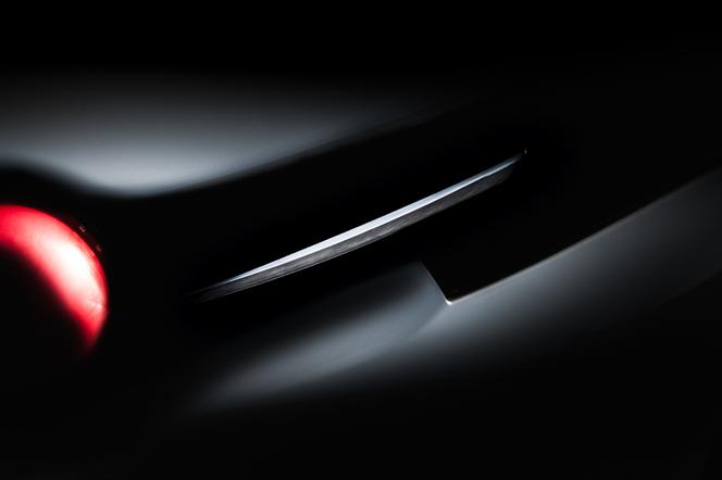 Toyota s'emporte avec son concept RND