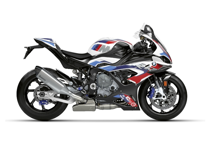 Comparatif - BMW M 1000 RR VS BMW S 1000 RR  : compé client contre best seller S1-comparatif-bmw-s1000-rr-pack-vs-m1000-rr-best-seller-contre-compe-client-675409