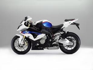 Comparatif - BMW M 1000 RR VS BMW S 1000 RR  : compé client contre best seller S1-comparatif-bmw-s1000-rr-pack-vs-m1000-rr-best-seller-contre-compe-client-675417