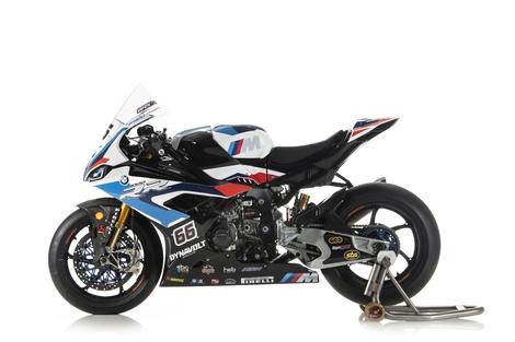 Comparatif - BMW M 1000 RR VS BMW S 1000 RR  : compé client contre best seller S1-comparatif-bmw-s1000-rr-pack-vs-m1000-rr-best-seller-contre-compe-client-675422