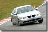 Michelin Premacy HP : le pneu ultra résistant !