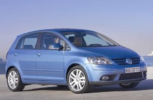 Fiabilité Volkswagen Golf Plus : que vaut le modèle en occasion ?