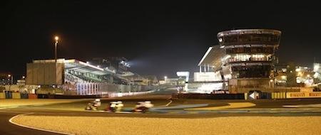 EWC 2017, 24 Heures du Mans: une 40ème très disputée