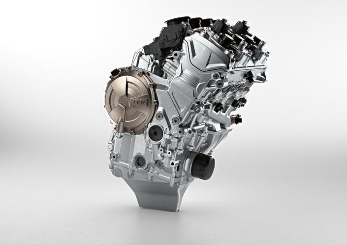 Comparatif - BMW M 1000 RR VS BMW S 1000 RR  : compé client contre best seller S1-comparatif-bmw-s-1000-rr-pack-vs-bmw-m-1000-rr-best-seller-contre-compe-client-675478