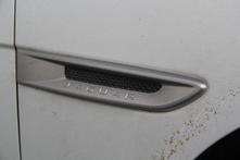 Prise en mains - Jaguar XE : le chaînon manquant