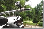 GPS Garmin Zumo : le GPS Polyvalent