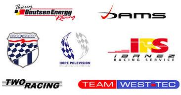 Formula Le Mans : 18 voitures annoncées et une Winter Serie pour la fin d'année.