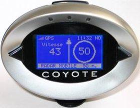 Les anciens boitiers en photos  S1-Coyote-23826