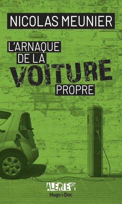 Billets d'humeur / Billets d'humour - Page 7 S1-route-de-nuit-l-arnaque-de-la-voiture-propre-ou-les-limites-de-l-electrification-675726