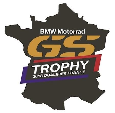 BMW Motorrad GS Trophy France 2017: du 3 au 5 juin en Touraine !