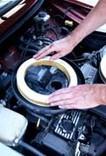 Entretien automobile : n'oubliez pas les filtres