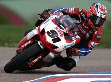 Superbike 2008 : Biaggi avec Ducati, c'est fait !