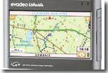 GPS Evadeo Ushuaia : le 1er GPS éco-responsable