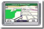 Achetez un GPS original pour Noël