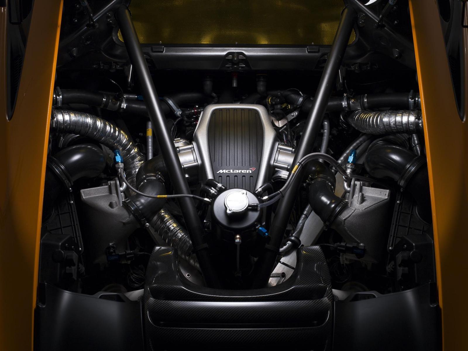 http://images.caradisiac.com/images/0/3/5/5/80355/S0-McLaren-MP4-12C-Cam-Am-Edition-Racing-Concept-268715.jpg