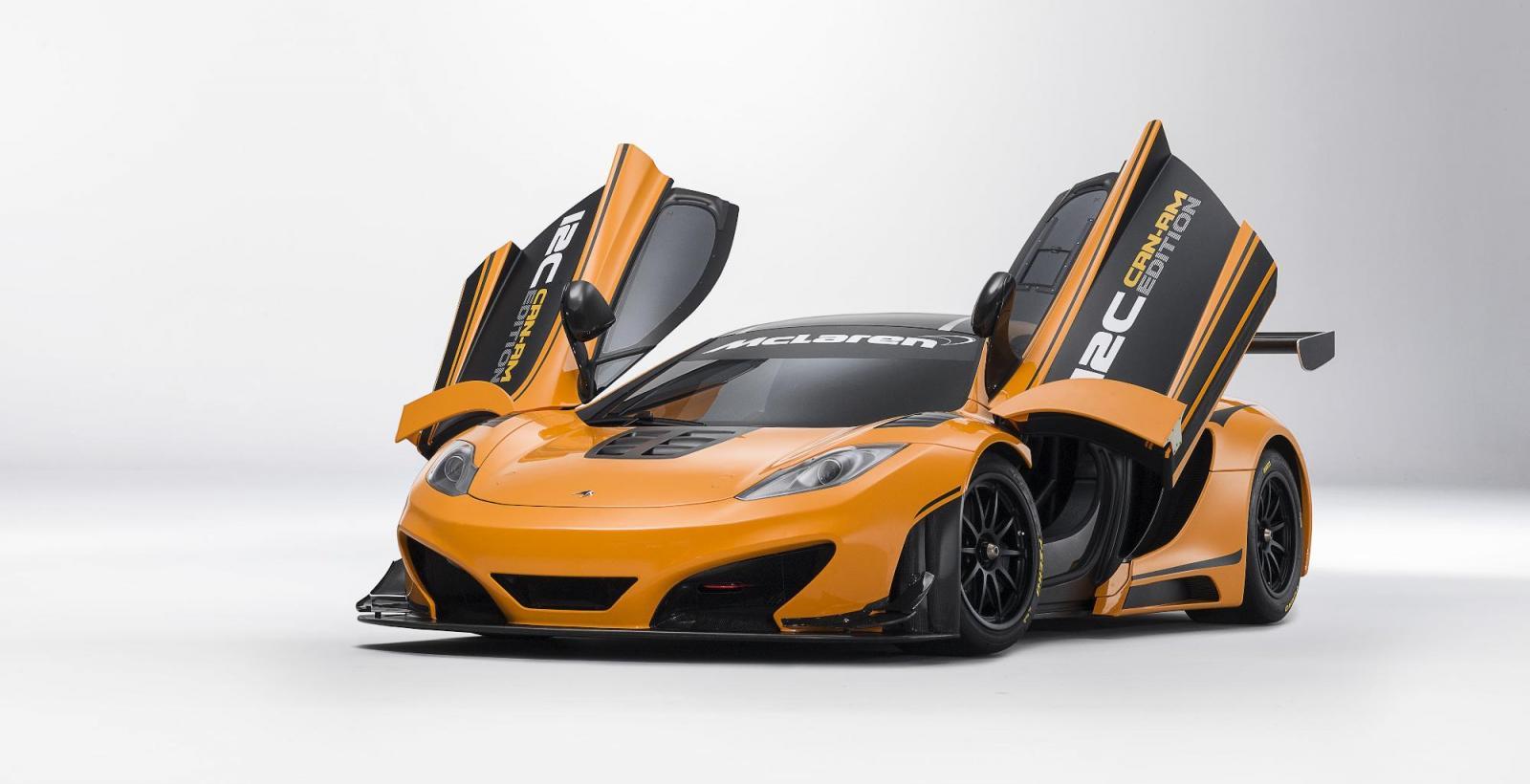 http://images.caradisiac.com/images/0/3/5/5/80355/S0-McLaren-MP4-12C-Cam-Am-Edition-Racing-Concept-268718.jpg