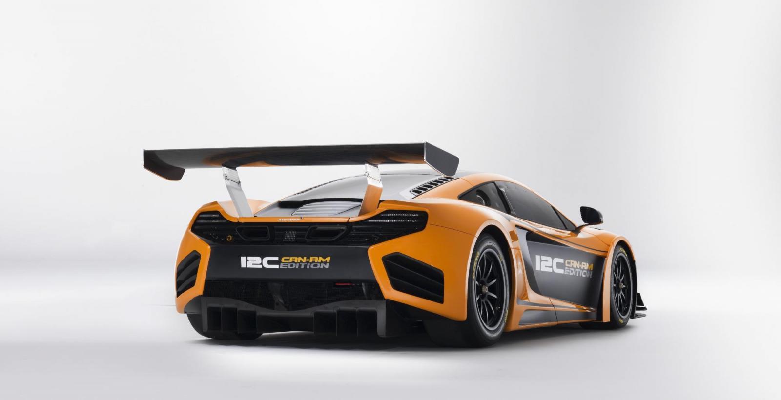 http://images.caradisiac.com/images/0/3/5/5/80355/S0-McLaren-MP4-12C-Cam-Am-Edition-Racing-Concept-268719.jpg