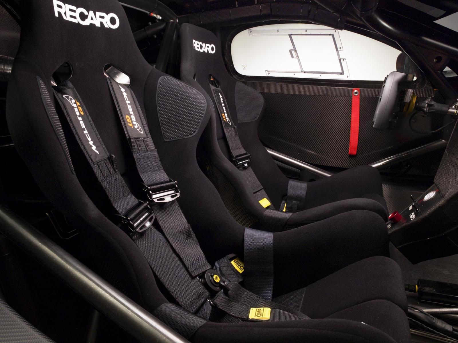 http://images.caradisiac.com/images/0/3/5/5/80355/S0-McLaren-MP4-12C-Cam-Am-Edition-Racing-Concept-268720.jpg