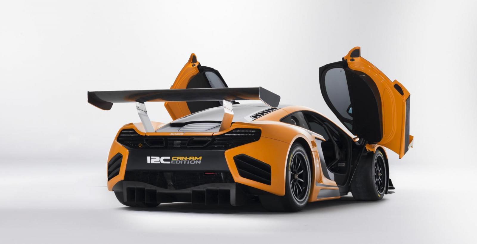 http://images.caradisiac.com/images/0/3/5/5/80355/S0-McLaren-MP4-12C-Cam-Am-Edition-Racing-Concept-268723.jpg