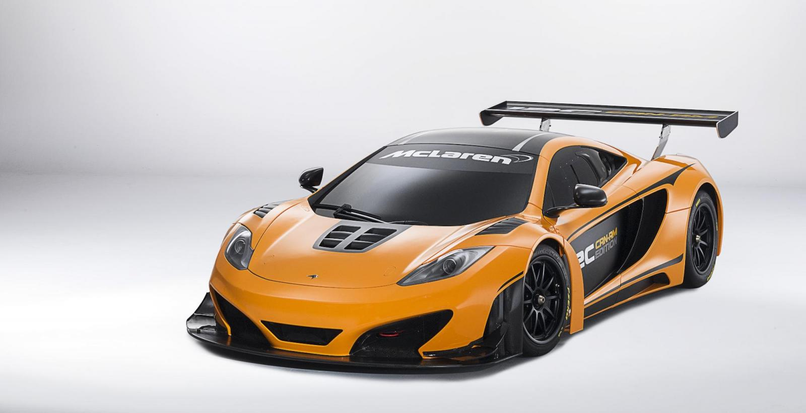 http://images.caradisiac.com/images/0/3/5/5/80355/S0-McLaren-MP4-12C-Cam-Am-Edition-Racing-Concept-268724.jpg