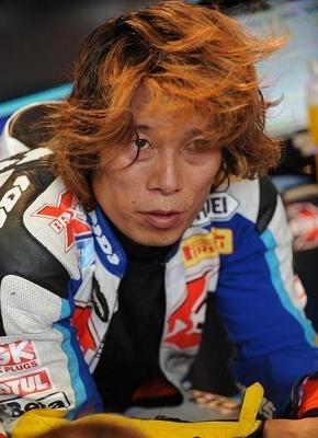 Superbike - Suzuki: Le team Alstare touche le fond