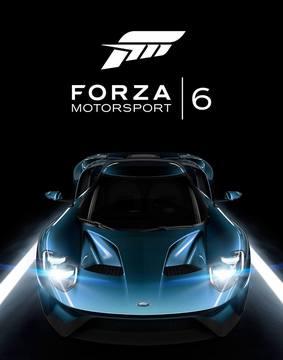 Vidéo : et Ford créa la GT