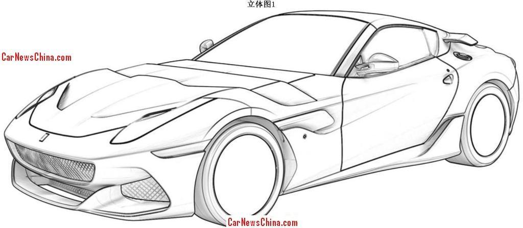 http://images.caradisiac.com/images/0/3/9/0/90390/S0-Rapid-news-Ferrari-Devel-Lykan-mais-aussi-Porsche-et-Citroen-au-menu-307077.jpg