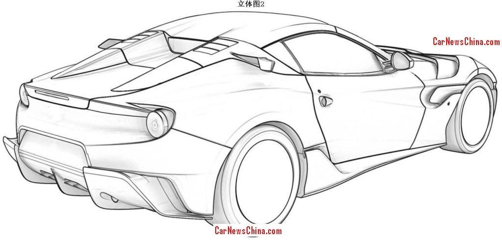 http://images.caradisiac.com/images/0/3/9/0/90390/S0-Rapid-news-Ferrari-Devel-Lykan-mais-aussi-Porsche-et-Citroen-au-menu-307078.jpg