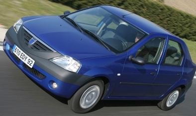 La Dacia Logan souffle sa quatrième bougie : est-elle toujours aussi fiable ?