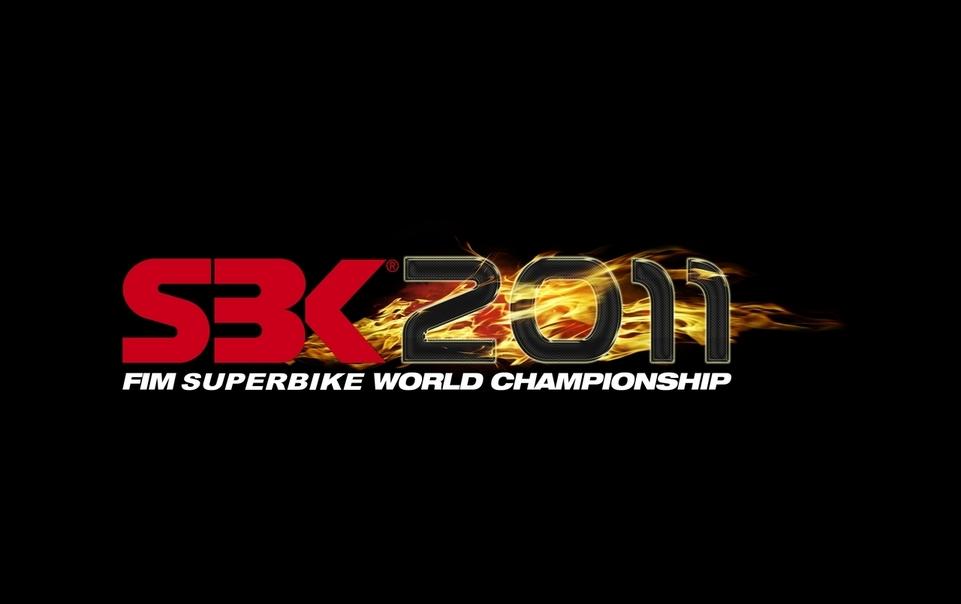 Jeux vidéo : SBK®2011 dispo en mai 2011 sur PC, PS3 et Xbox [+ vidéos]
