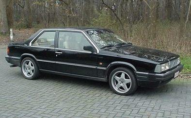 Volvo dépoussière ses classiques