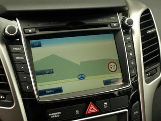 Hyundai a suréquipé son modèle et propose en prime une garantie de 5 ans