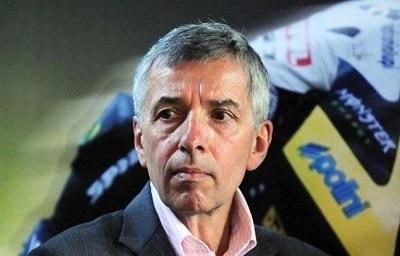 Moto GP - Grand Prix de France: une aubaine à 10 millions d'euros pour l'économie locale