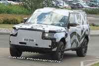 S4-Surprise-le-futur-Range-Rover-en-test-230395