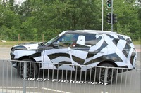 S4-Surprise-le-futur-Range-Rover-en-test-230396