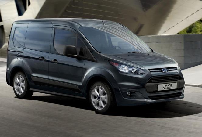 Ford rappelle 221 000 véhicules pour des problèmes de ceintures et de poignées de porte