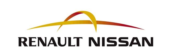 Résultats 2014 : Renault-Nissan, 4e constructeur mondial avec 8.46 millions de véhicules