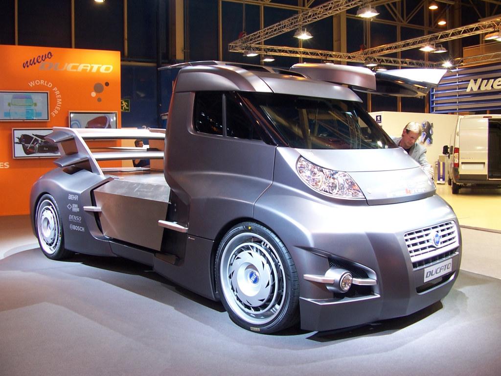 S0-Fiat-Truckster-Concept-Acte-54210