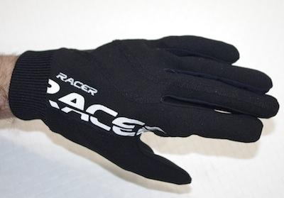 JPMS 2011 comme si vous y étiez: Racer.