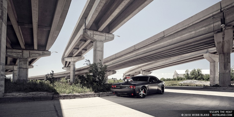 widebody dodge challenger reveal Specs, cult energy...