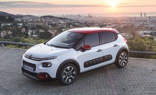 Essai vidéo - Citroën C3 2016: enfin compétitive