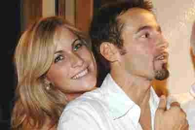 """Superbike 2008: Biaggi: """"Il faudra faire encore avec moi !"""""""