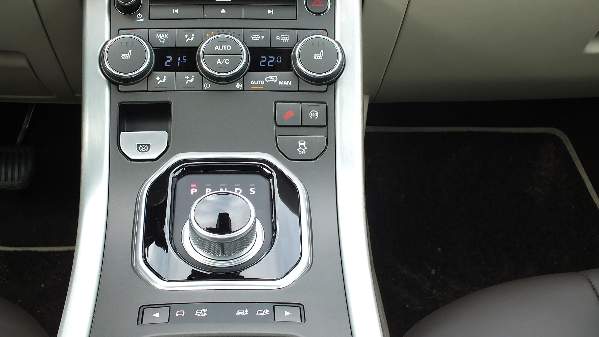 Essai Land Rover Range Rover Evoque Sd4 Une Bo 238 Te 9