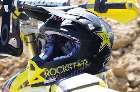 Essai Just1 J32 Rockstar: bien placé et bien pensé