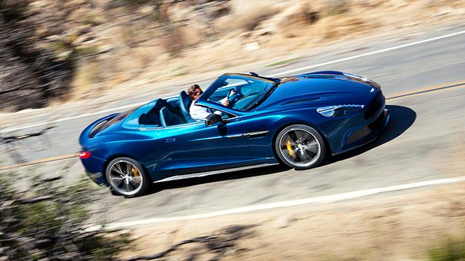 Jeremy Clarkson et Richard Hammond interdits de conduire en France pour avoir osé rouler à 140 km/h