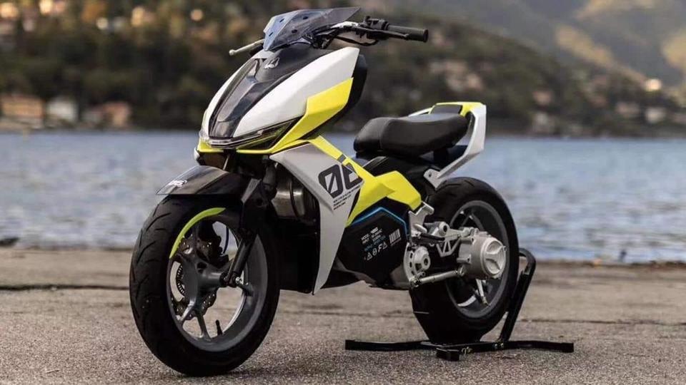 https://images.caradisiac.com/images/0/4/9/6/190496/S8-felo-fw06-le-scooter-electrique-jumeau-du-kymco-f9-lance-en-chine-678921.jpg